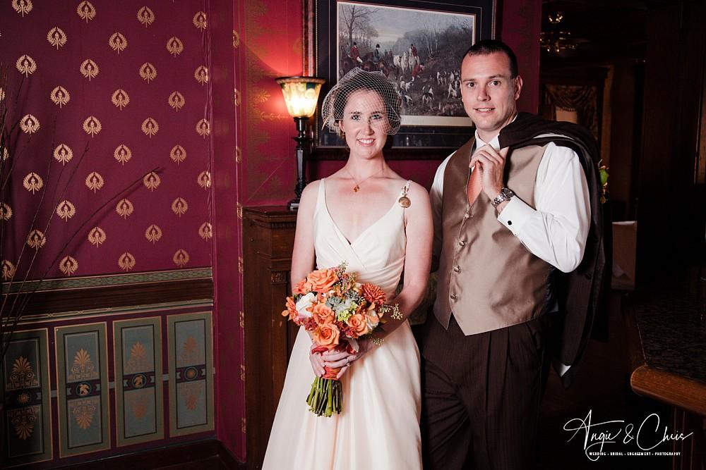 Leia-Paul-Wedding-186.jpg