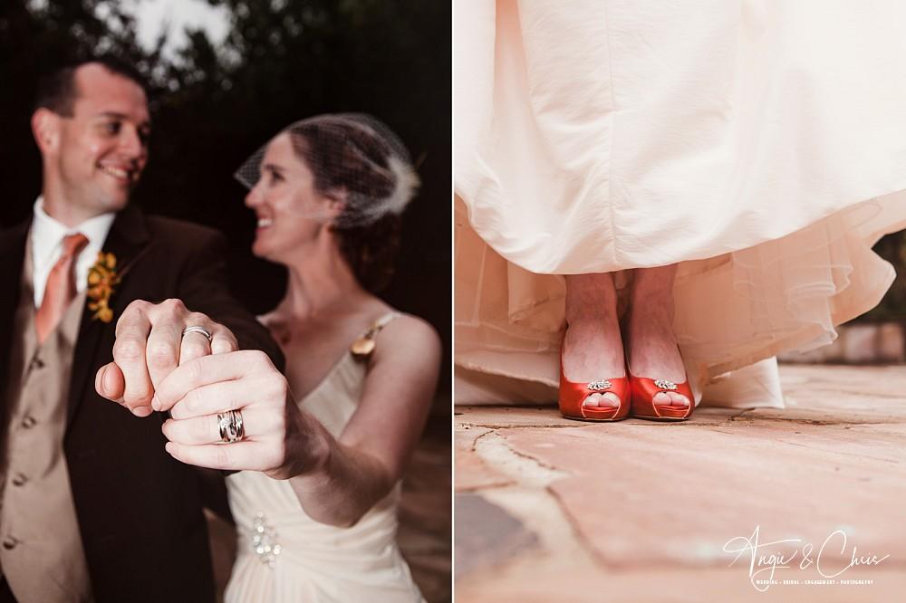 Leia-Paul-Wedding-350.jpg
