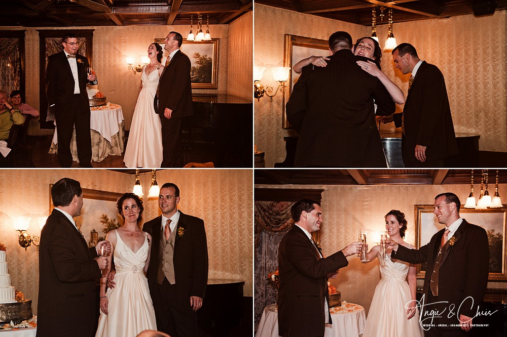 Leia-Paul-Wedding-420.jpg