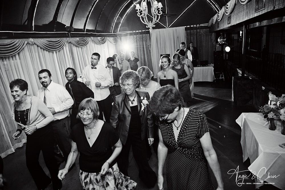 Leia-Paul-Wedding-542.jpg