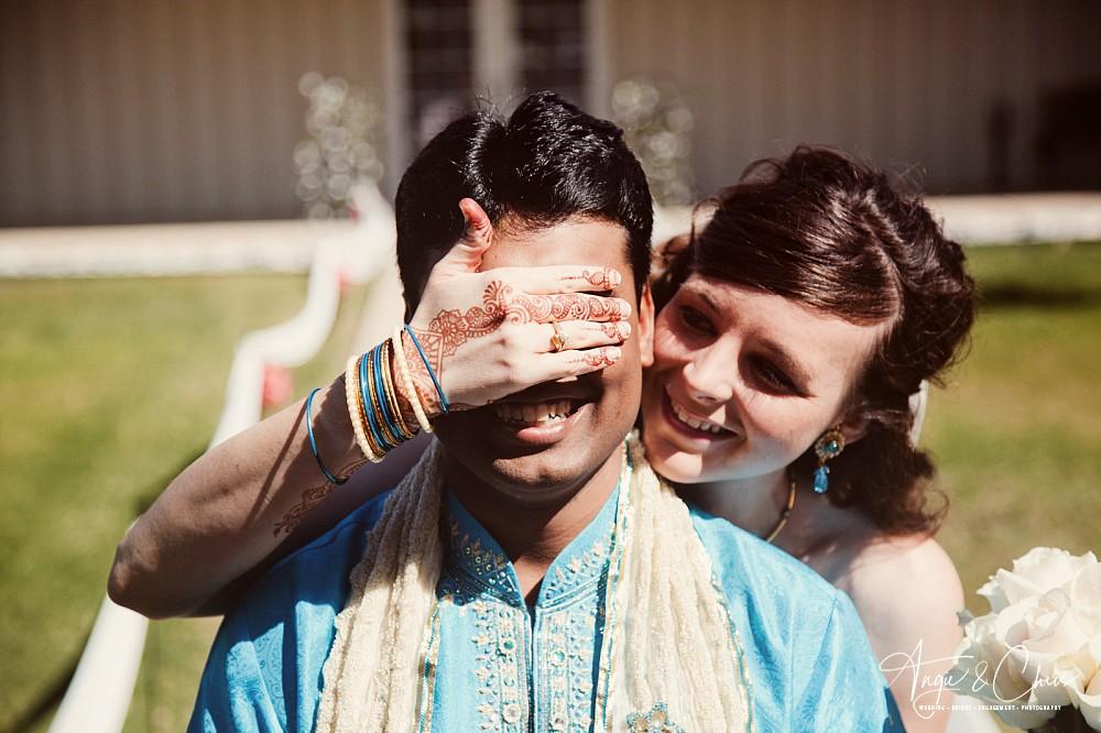 Becki-Amit-Wedding-125.jpg