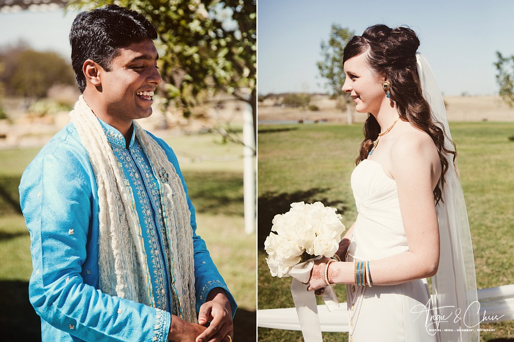 Becki-Amit-Wedding-130.jpg