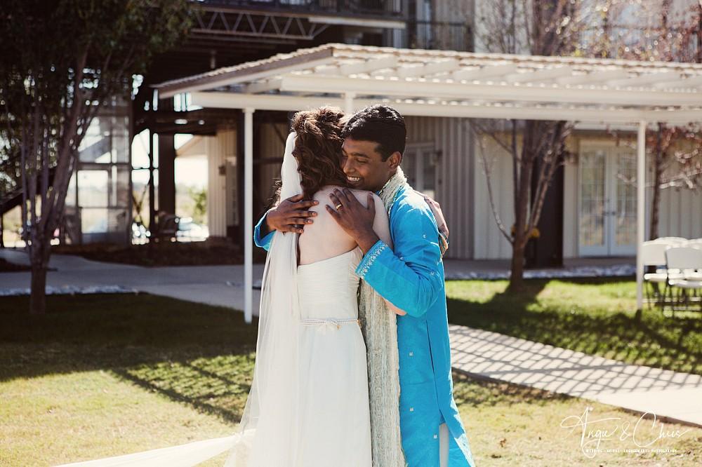 Becki-Amit-Wedding-136.jpg