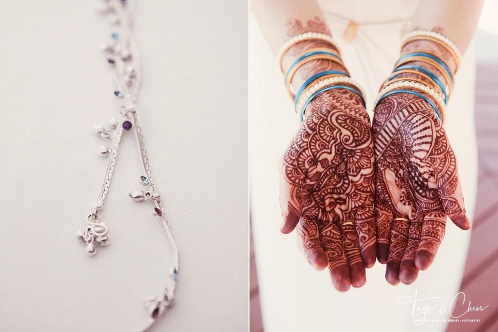 Becki-Amit-Wedding-17.jpg