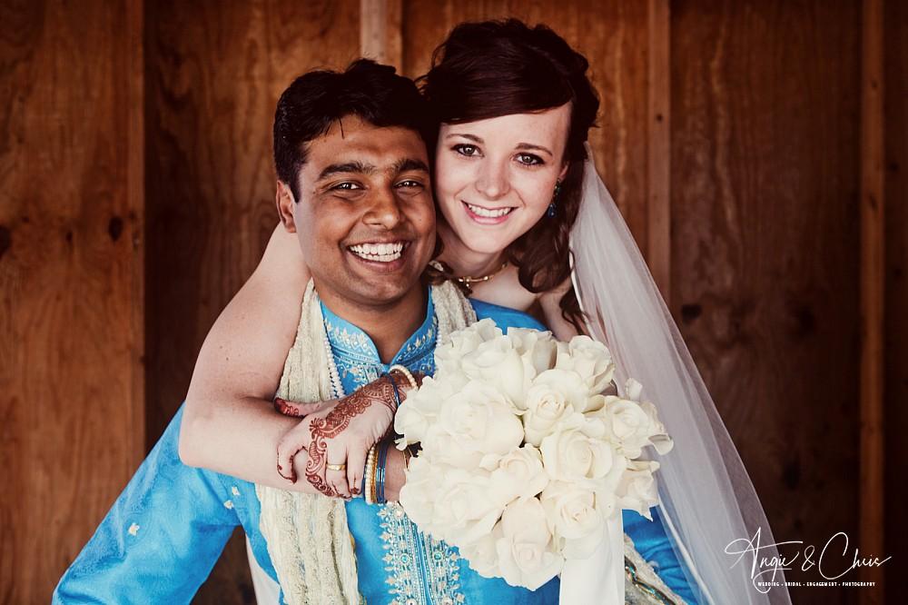 Becki-Amit-Wedding-221.jpg