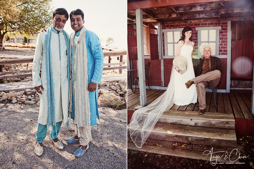 Becki-Amit-Wedding-290.jpg