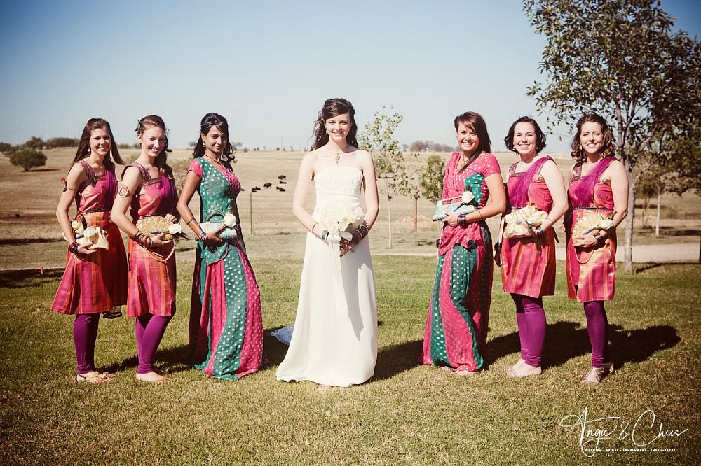Becki-Amit-Wedding-381.jpg