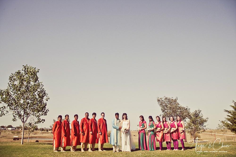 Becki-Amit-Wedding-384.jpg