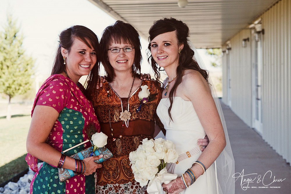 Becki-Amit-Wedding-455.jpg