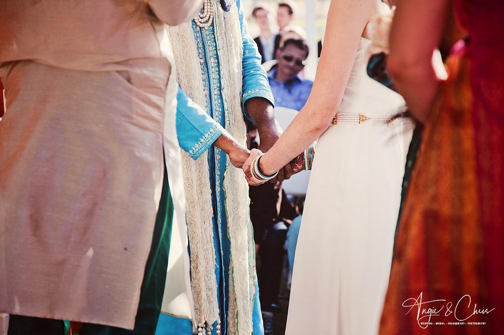 Becki-Amit-Wedding-551.jpg