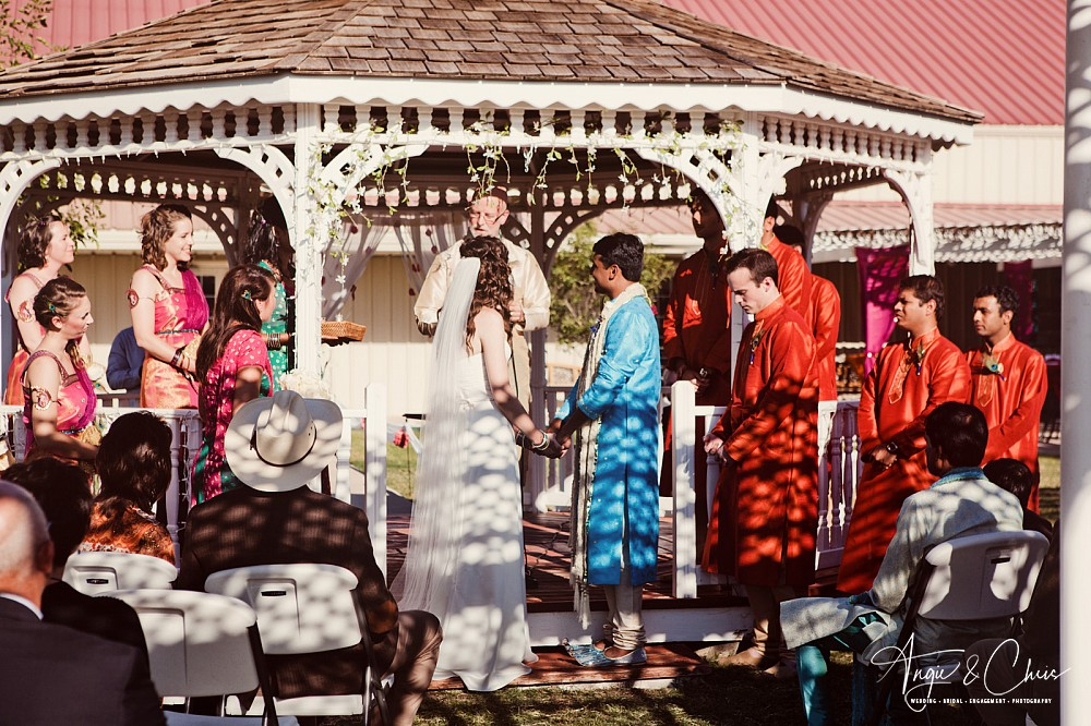 Becki-Amit-Wedding-553.jpg