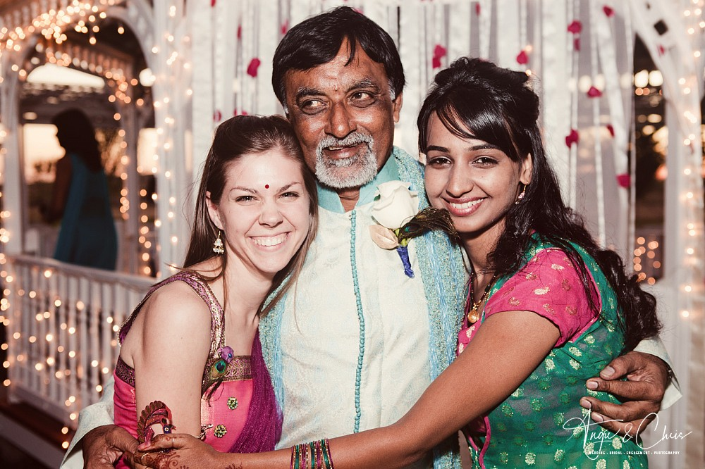 Becki-Amit-Wedding-752.jpg