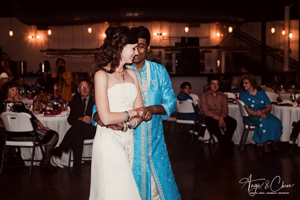 Becki-Amit-Wedding-767.jpg