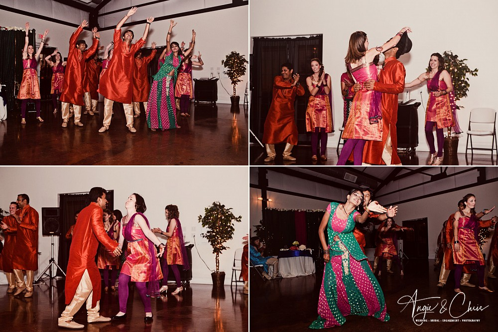 Becki-Amit-Wedding-777.jpg