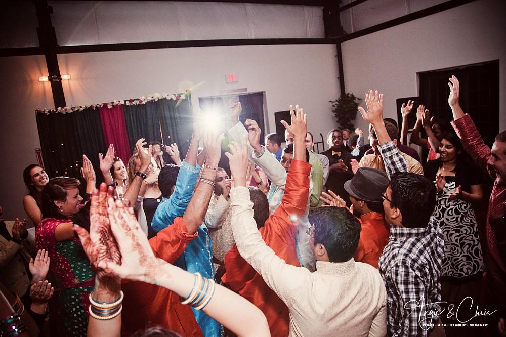 Becki-Amit-Wedding-803.jpg