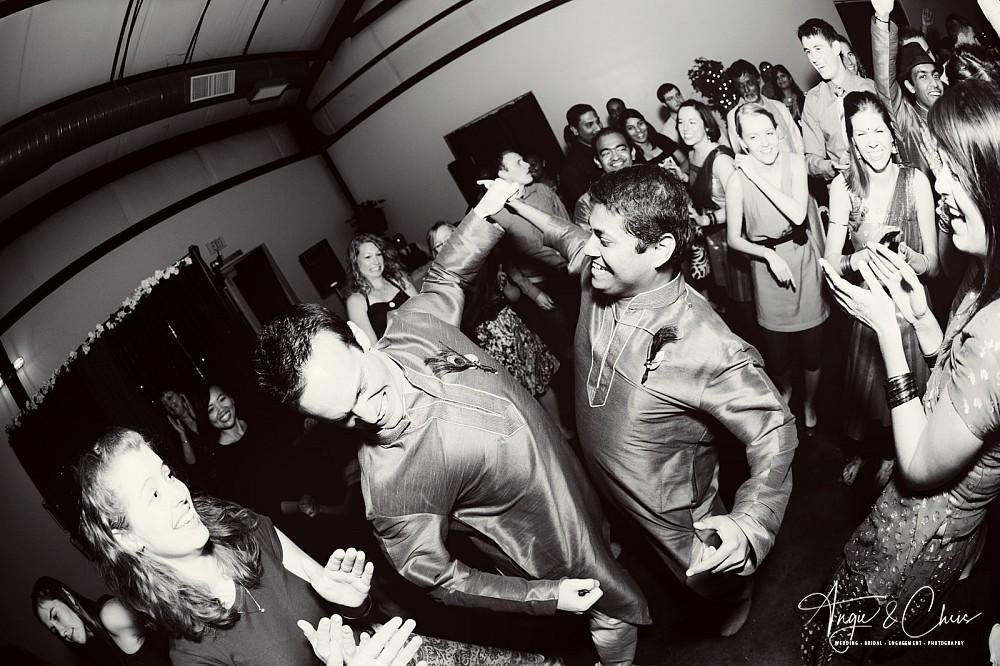 Becki-Amit-Wedding-818.jpg