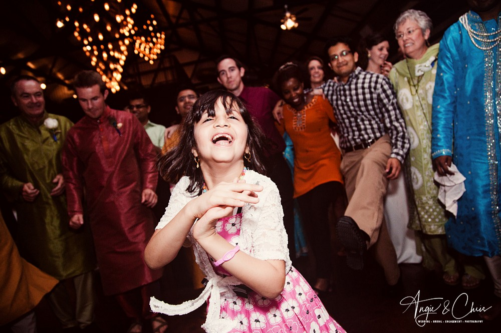 Becki-Amit-Wedding-846.jpg