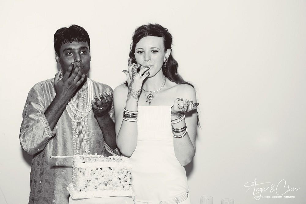 Becki-Amit-Wedding-865.jpg