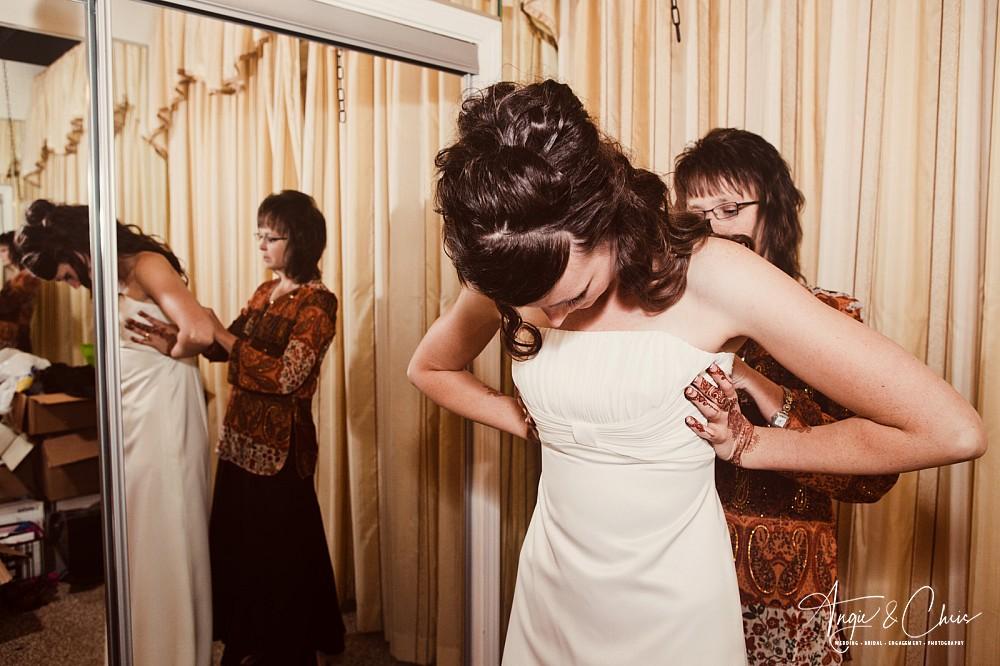 Becki-Amit-Wedding-89.jpg