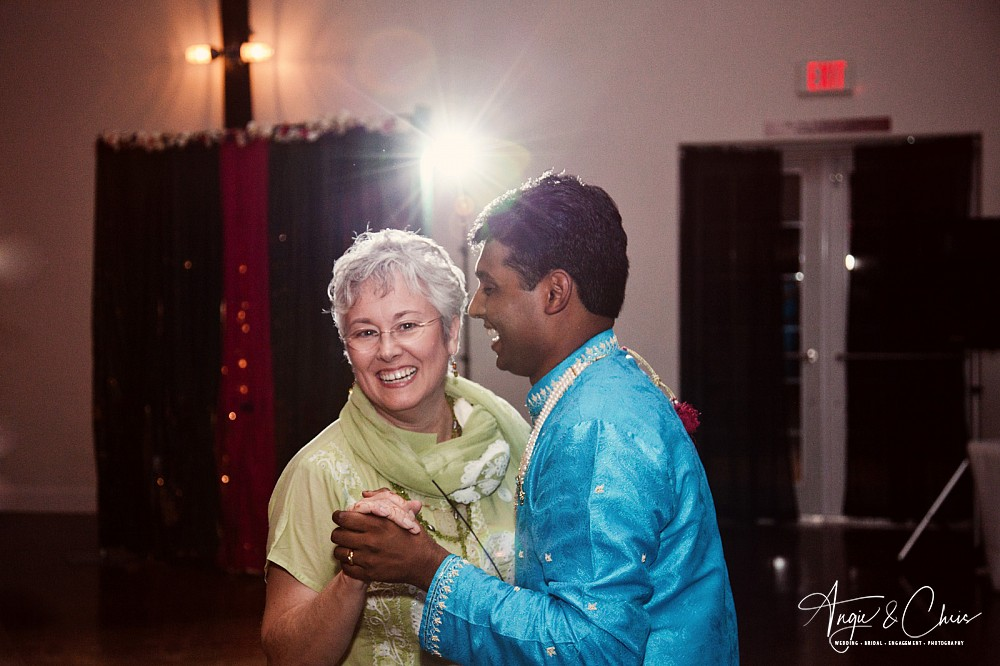 Becki-Amit-Wedding-891.jpg