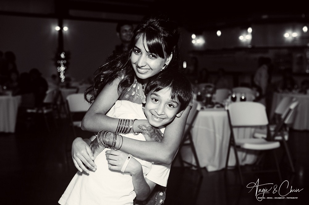 Becki-Amit-Wedding-902.jpg