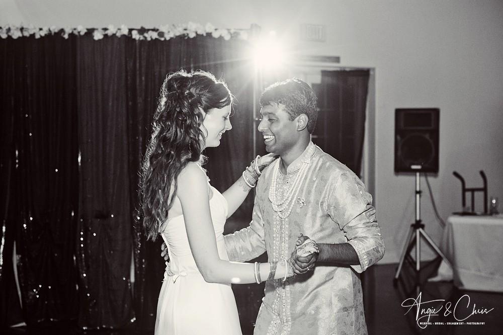 Becki-Amit-Wedding-932.jpg