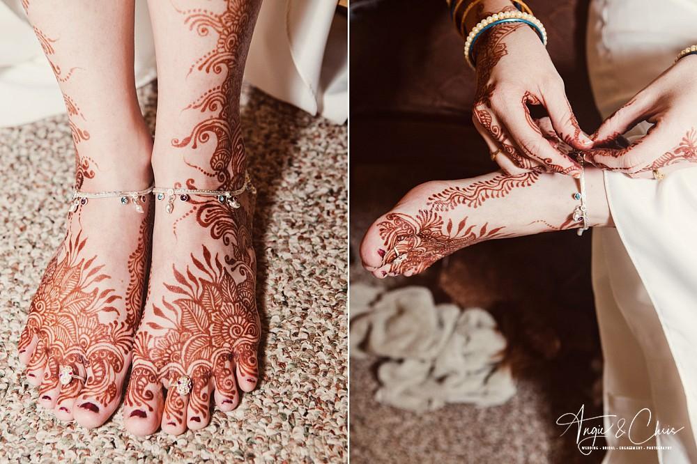 Becki-Amit-Wedding-97.jpg