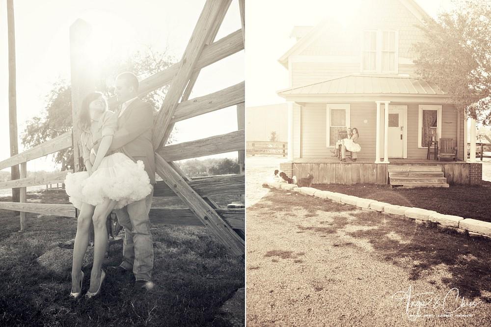 Dorothy-and-Scott-6.jpg