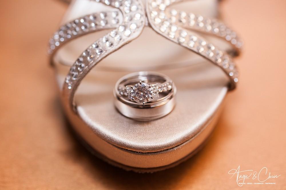 Ashley-Chase-Pulliam-Wedding-124.jpg