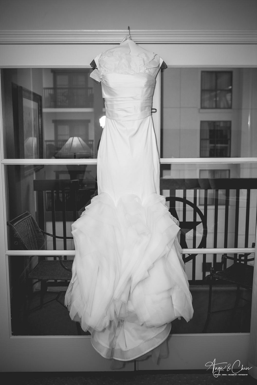 Ashley-Chase-Pulliam-Wedding-128.jpg