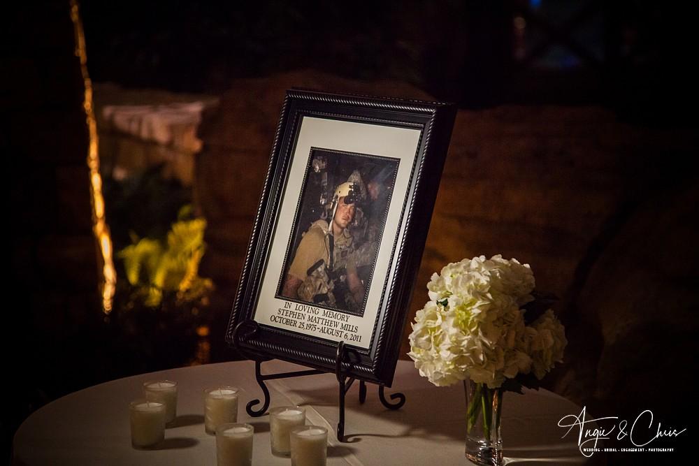 Ashley-Chase-Pulliam-Wedding-142.jpg