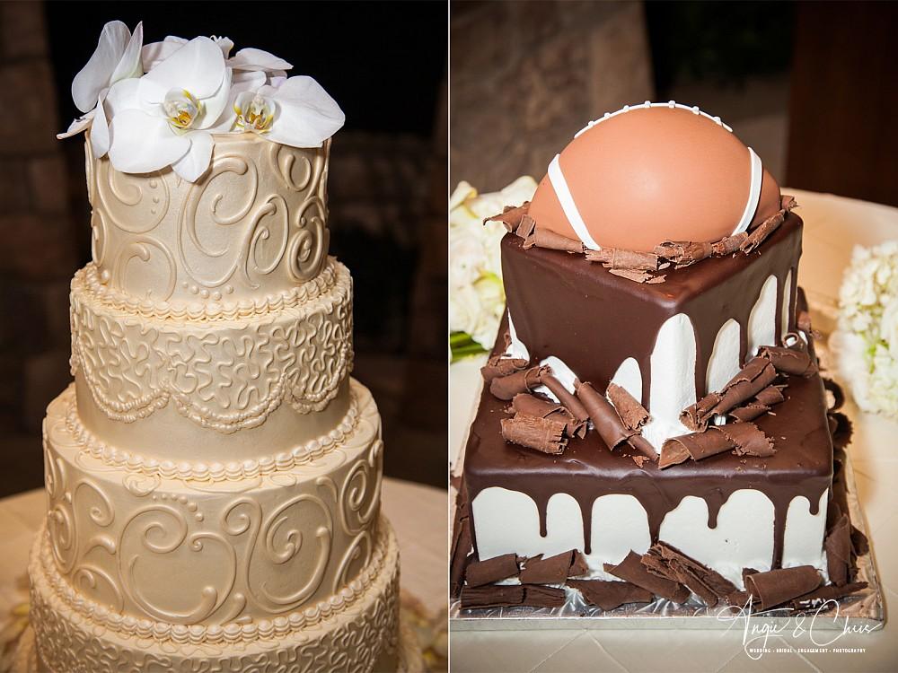 Ashley-Chase-Pulliam-Wedding-148.jpg