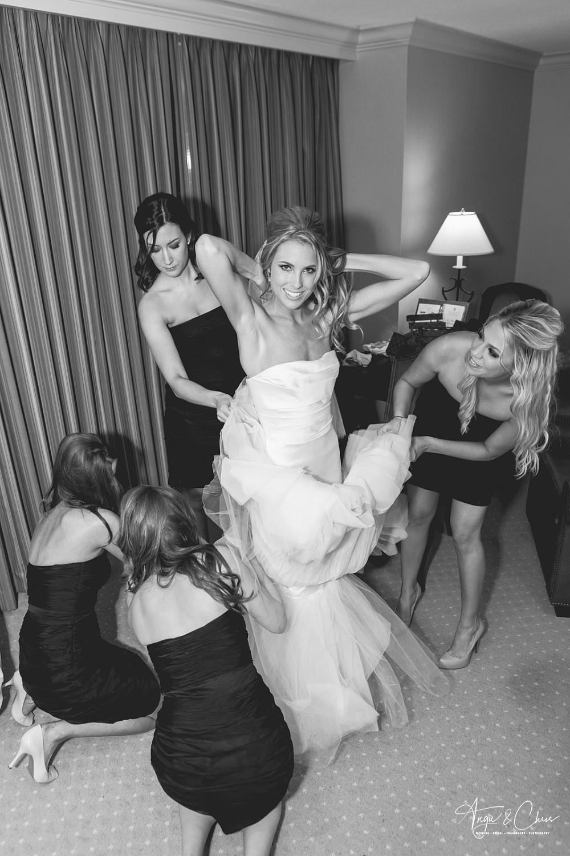Ashley-Chase-Pulliam-Wedding-206.jpg