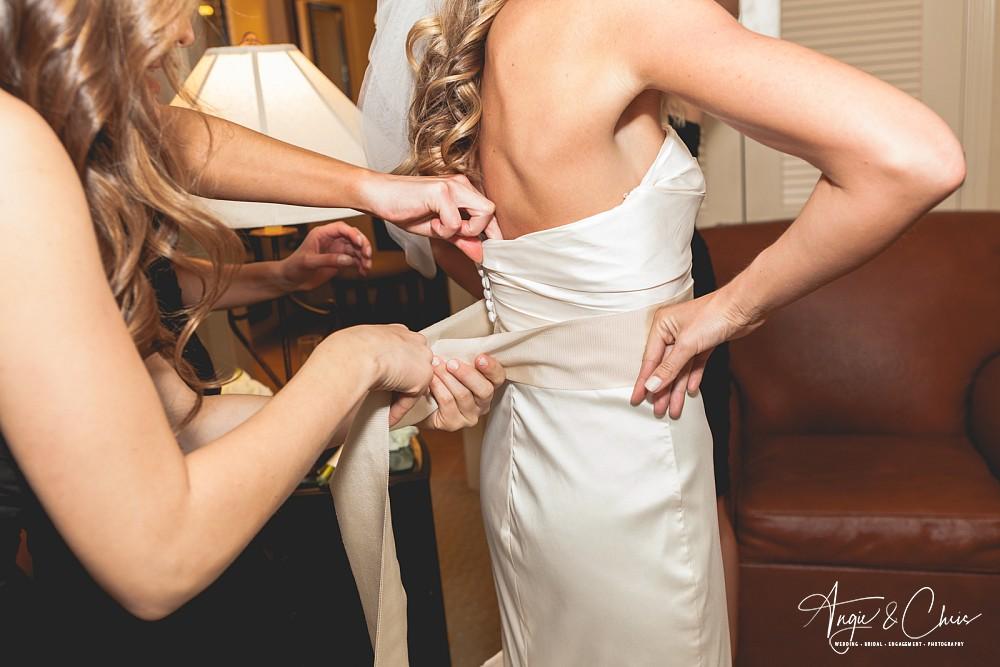 Ashley-Chase-Pulliam-Wedding-209.jpg