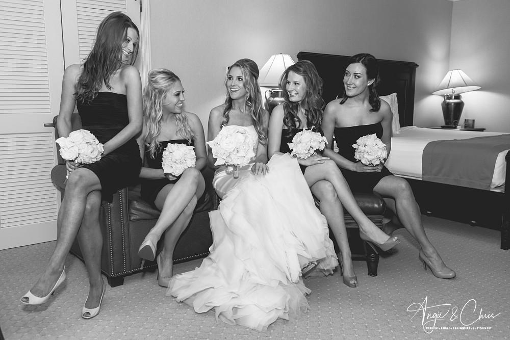 Ashley-Chase-Pulliam-Wedding-214.jpg