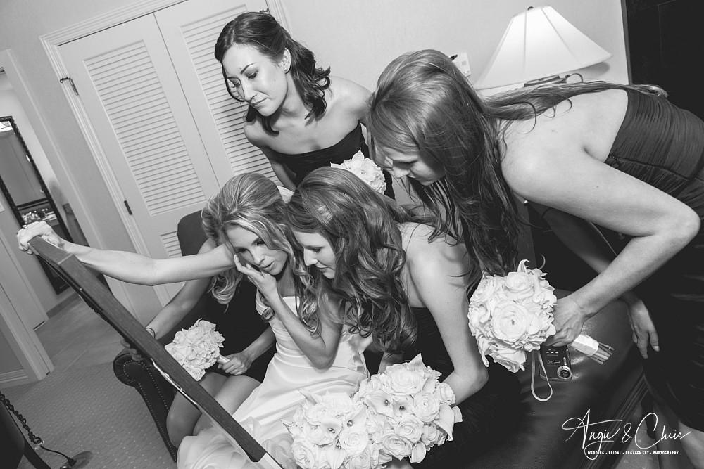 Ashley-Chase-Pulliam-Wedding-224.jpg