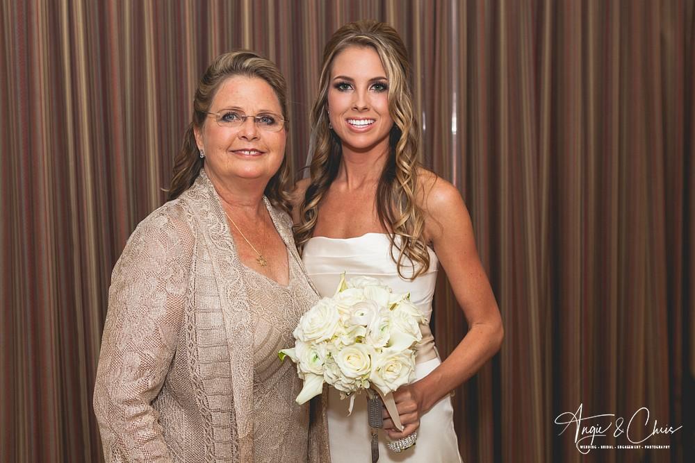 Ashley-Chase-Pulliam-Wedding-248.jpg