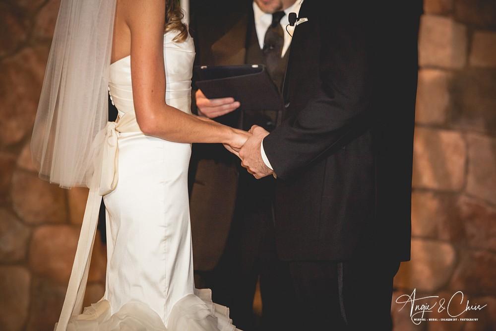 Ashley-Chase-Pulliam-Wedding-302.jpg