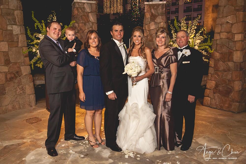 Ashley-Chase-Pulliam-Wedding-325.jpg