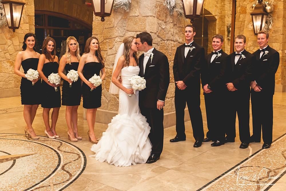 Ashley-Chase-Pulliam-Wedding-339.jpg