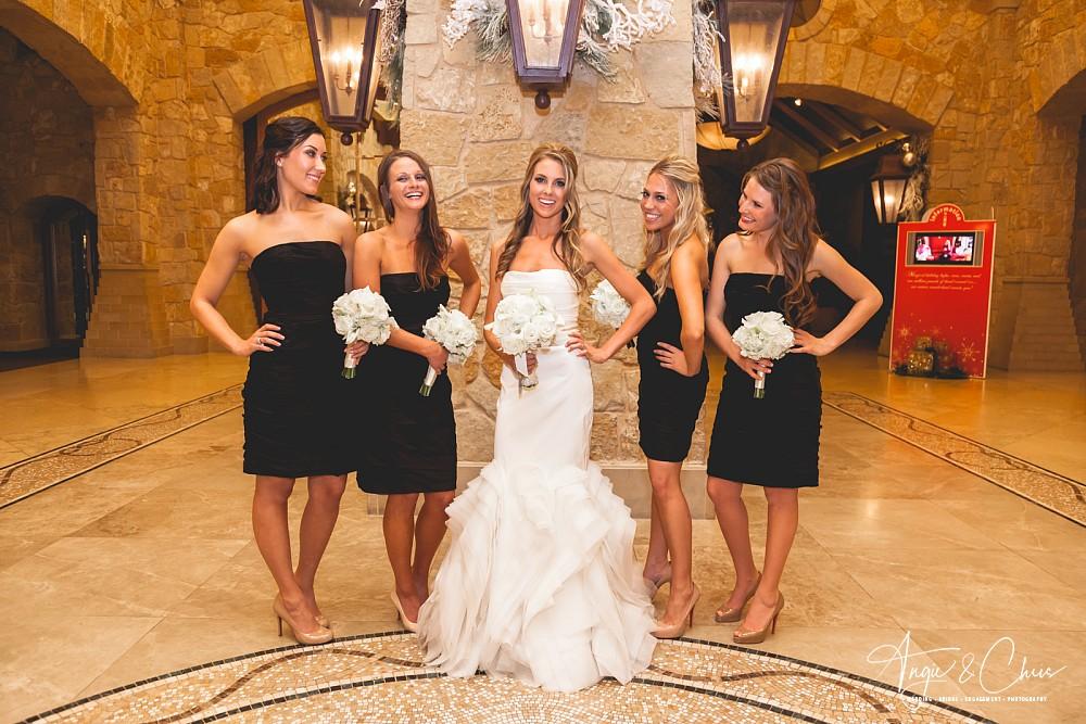 Ashley-Chase-Pulliam-Wedding-346.jpg