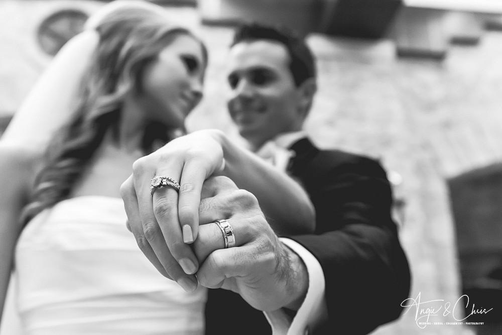 Ashley-Chase-Pulliam-Wedding-352.jpg