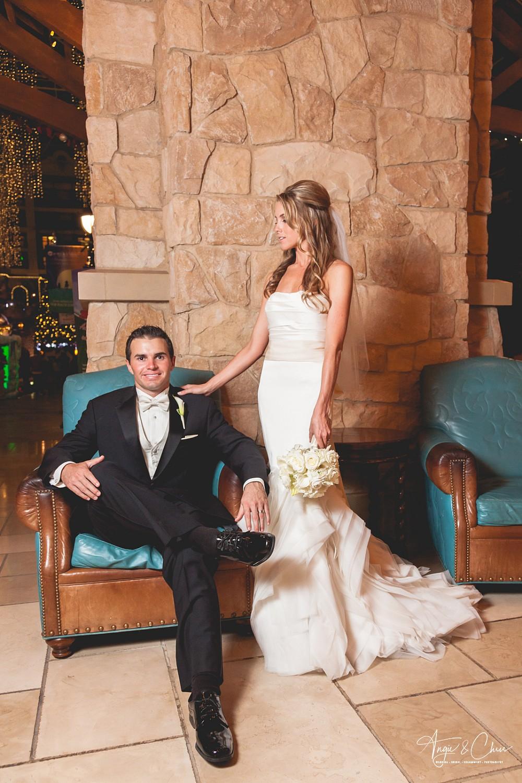 Ashley-Chase-Pulliam-Wedding-355.jpg
