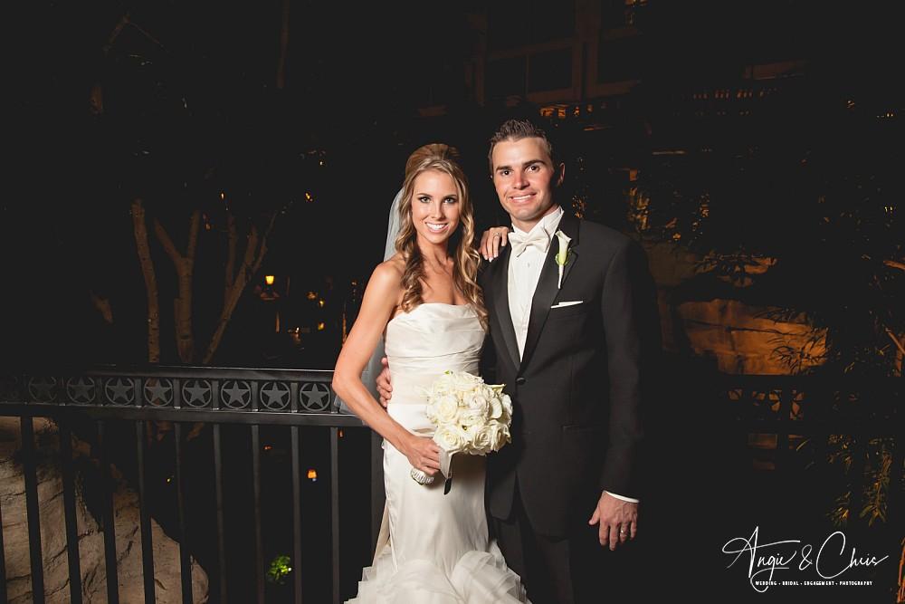 Ashley-Chase-Pulliam-Wedding-359.jpg