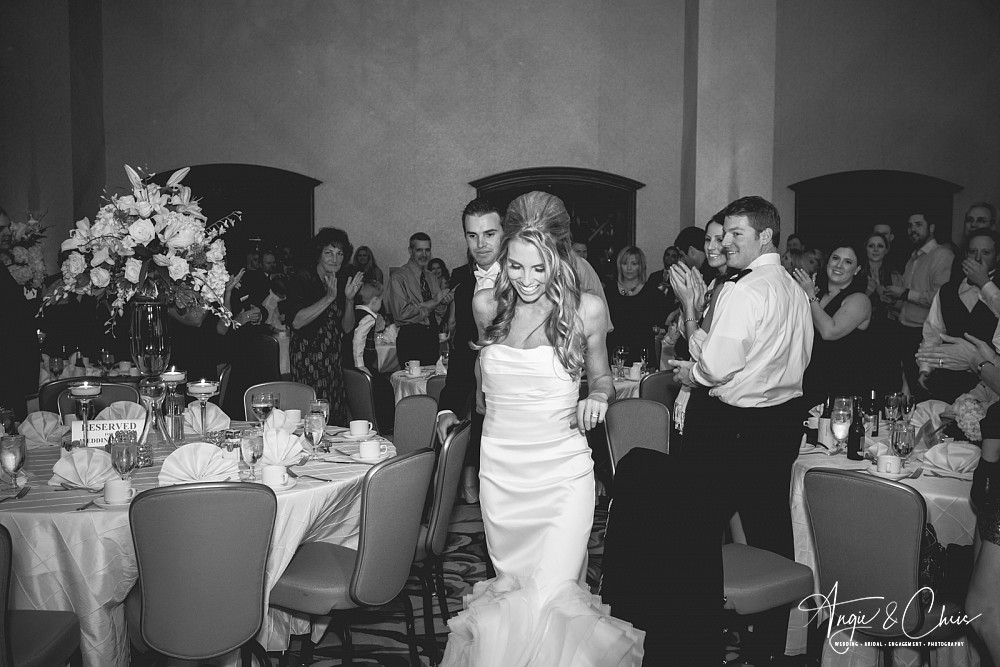 Ashley-Chase-Pulliam-Wedding-371.jpg