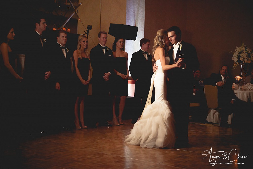 Ashley-Chase-Pulliam-Wedding-375.jpg