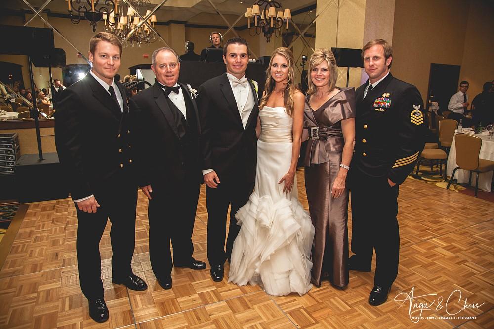 Ashley-Chase-Pulliam-Wedding-488.jpg
