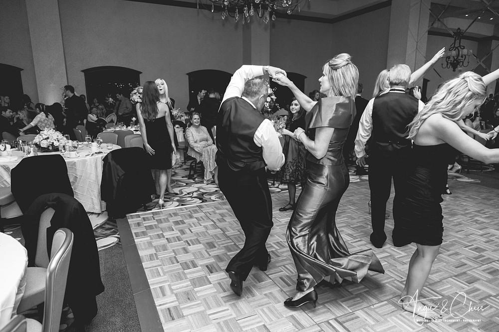 Ashley-Chase-Pulliam-Wedding-505.jpg