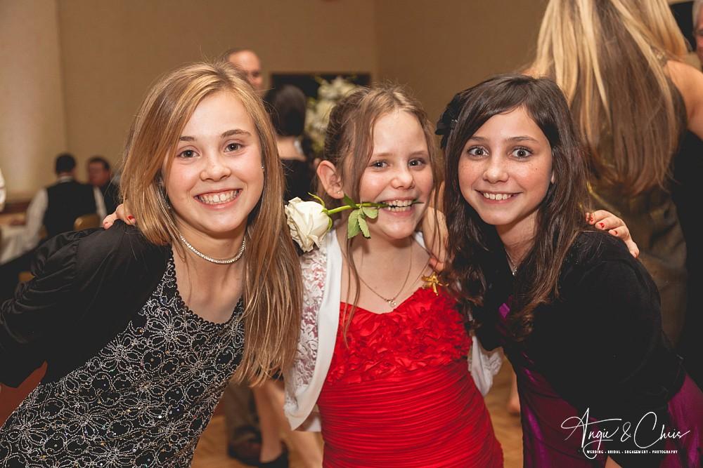 Ashley-Chase-Pulliam-Wedding-508.jpg