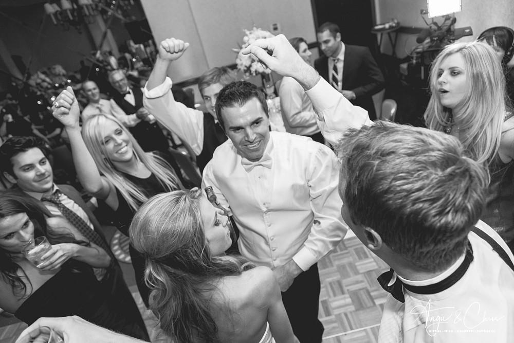 Ashley-Chase-Pulliam-Wedding-557.jpg